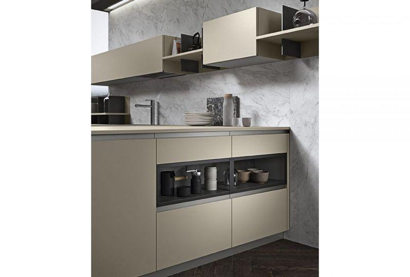 Spring-Job-Dibiesse-cucina-moderna-marmo-3-1-1440x972